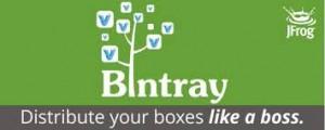 bintray2